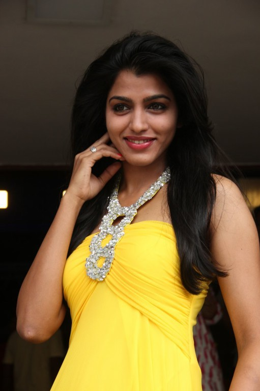 Dhansika,actress Dhansika,south indian actress Dhansika,tamil actress Dhansika,Dhansika Latest Pics,Dhansika Latest images,Dhansika Latest photos,Dhansika Latest stills,Dhansika Latest pictures,Dhansika pics,Dhansika images,Dhansika photos,Dhansika picsti