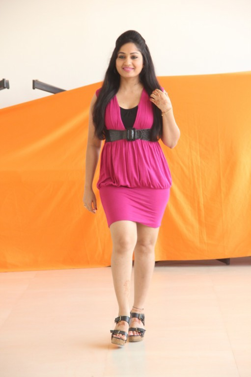 Madhavi Latha,actress Madhavi Latha,South Indian actress Madhavi Latha,Madhavi Latha Latest Stills,Madhavi Latha Latest pics,Madhavi Latha Latest images,Madhavi Latha Latest photos,Madhavi Latha Latest pictures
