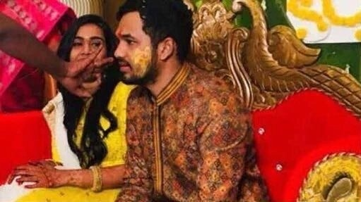 Hip Hop Tamizha Adhi,Hip Hop Adhi,Hip Hop Tamizha Adhi engagement,Hip Hop Tamizha Adhi engagement pics,Hip Hop Tamizha Adhi engagement images,Hip Hop Tamizha Adhi engagement stills,Hip Hop Tamizha Adhi engagement pictures,Hip Hop Tamizha Adhi engagement p