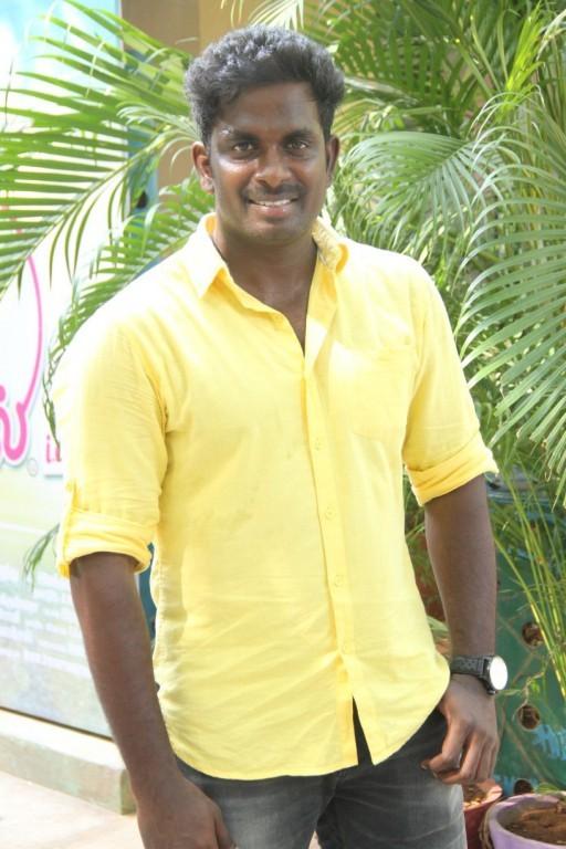 Tamil movie Iruvar Ondranal,Iruvar Ondranal,Iruvar Ondranal movie press meet,Iruvar Ondranal pictures,Iruvar Ondranal images,Iruvar Ondranal photos,Iruvar Ondranal Movie Team Meet