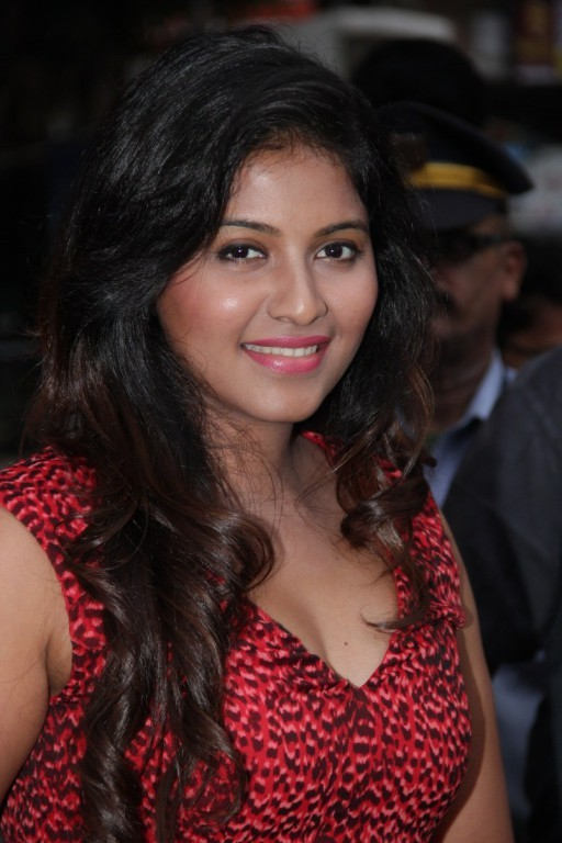 Anjali,actress Anjali,Anjali at Sakalakala Vallavan Pressmeet,Sakalakala Vallavan Movie Pressmeet,Sakalakala Vallavan Pressmeet,Sakalakala Vallavan,Anjali Latest Stills,Anjali Latest pics,Anjali Latest images,Anjali Latest photos,Anjali Latest pictures