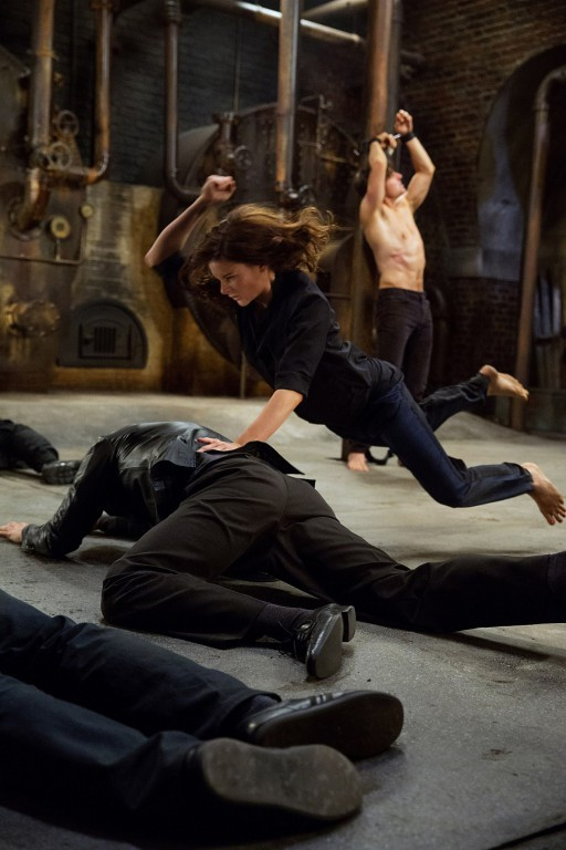 Mission Impossible Rogue Nation,Mission Impossible Rogue Nation Movie Stills,Tom Cruise,Mission Impossible Rogue Nation Movie pics,Mission Impossible Rogue Nation Movie images,Mission Impossible Rogue Nation Movie photos,Mission Impossible Rogue Nation Mo