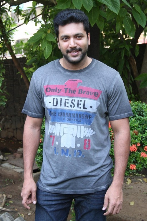 Thani Oruvan,Thani Oruvan Sucess Meet,Jayam Ravi,Jayam Raja,Hiphop Tamizha,Thani Oruvan Thanks Meet,Thani Oruvan Thanks Meet pics,Thani Oruvan Thanks Meet images,Thani Oruvan Thanks Meet photos,Thani Oruvan Sucess Meet pics,Thani Oruvan Sucess Meet images