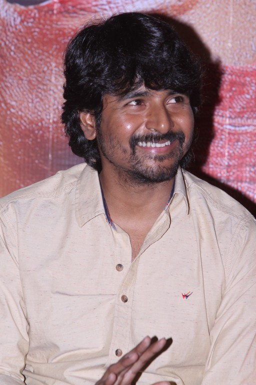Sivakarthikeyan,Sathyaraj,Goundamani's 49 O Audio Launch,Goundamani,49 O Audio Launch,49 O Audio Launch pics,49 O Audio Launch images,49 O Audio Launch photos,49 O Audio Launch stills,49 O Audio Launch pictures,tamil movie 49 O Audio