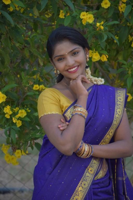 Yokkiyan Vaaran,tamil movie Yokkiyan Vaaran,Singampuli,Thennavan,Subburaj,Nellai Siva,Leha Kandhasamy,Yokkiyan Vaaran movie stills,Yokkiyan Vaaran movie pics,Yokkiyan Vaaran movie photos