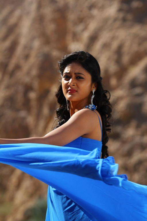 Sushma Raj,Sushma Raj stills from India Pakistan Movie,actress Sushma Raj,Sushma Raj pics,Sushma Raj images,Sushma Raj photos,Sushma Raj stills,Sushma Raj hot pics