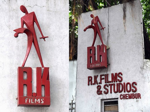 RK Studio