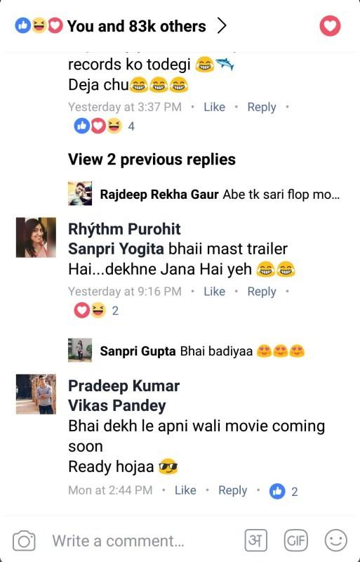 Pulkit Samrat,Richa Chadha,Ali Fazal,Fukrey Trailer,Fukrey,Fukrey movie Trailer,Fukrey Trailer wins hearts
