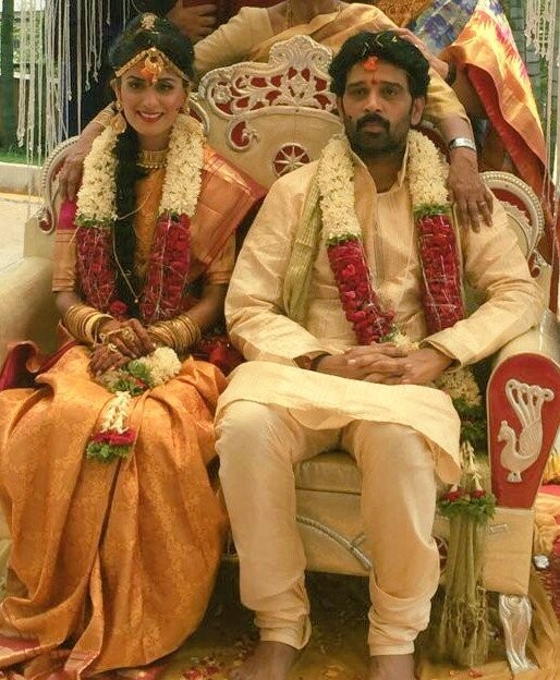 JD Chakravarthy and Anukrithi wedding,JD Chakravarthy and Anukrithi,JD Chakravarthy,Anukrithi,JD Chakravarthy wedding pics,Anukrithi wedding pics,JD Chakravarthy marriage,JD Chakravarthy marriage pics,JD Chakravarthy wedding images