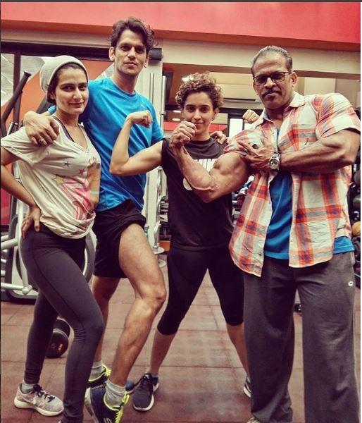 Vijay Varma,Aniruddha Roy Chowdhury,Pink,Amitabh Bachchan,Dangal girls,Fatima Sana Shaikh,Sanya Malhotra