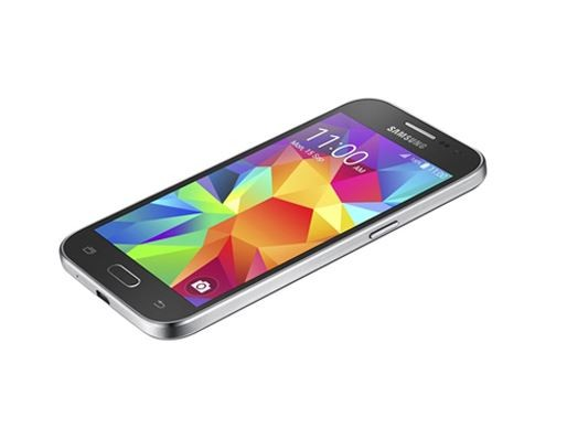 Samsung Galaxy Core Prime: Budget Android Smartphone with Quad-Core CPU Launched in India; Price, Specifications