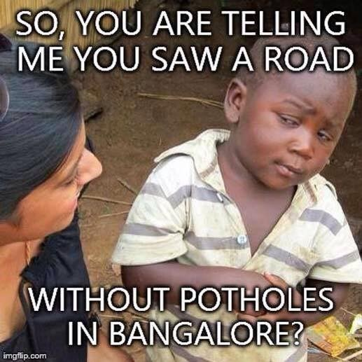 Bangalore traffic,bangalore weather,bangalore night life,bengaluru traffic,bengaluru weather,bengaluru night life,bangalore memes,bengaluru memes