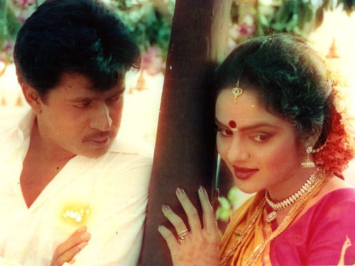 Happy Birthday Shankar,Shankar,Shankar Birthday Special,Shankar Birthday,Shankar's Top 10 Movies,Shankar's Top 10 films,Shankar Top 10 Movies,director Shankar
