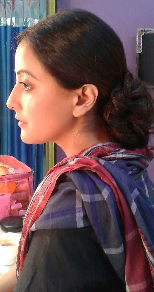 Raima Sen,actress Raima Sen,Sitara,Sitara first look,Sitara first look poster,Sitara poster,Raima Sen in Sitara