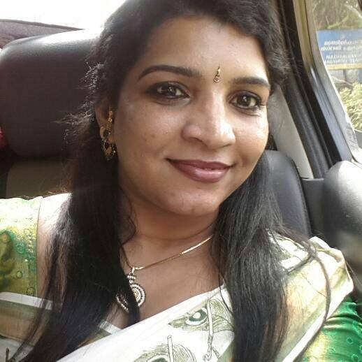 Saritha s nair,solar scam,Saritha S Nair photos,leaked photos of saritha
