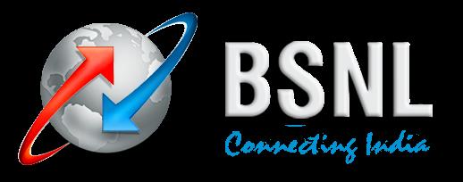 BSNL new plans, bsnl unlimited plans,