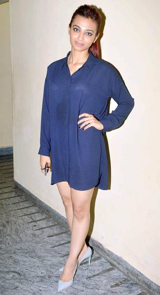 Mms scandals,actresses mms scandals,actress mms leaks,leaked mms,anushka shetty leaked mms,fake mms,radhika apte nude video,hansika motwani