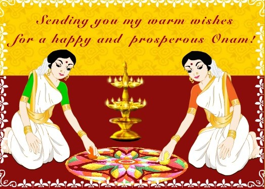 Onam 2015 special picture greetings photosimagesgallery 28402 2 of 11 onam greetingsonam wishesonam 2015 greetingsonam picture greetings m4hsunfo