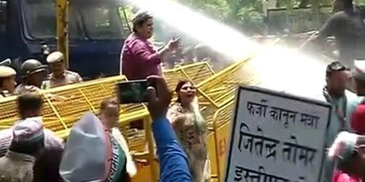 Nationwide Transport Strike,Nationwide transport strike,Nationwide Strike Against the New Road Transport Bill,Nationwide Transport Strike Bandh,Transport Strike,transport strike india