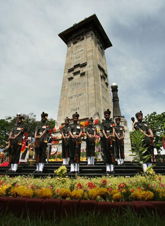 Kargil War,Kargil Vijay Diwas,army chief General Dalbir Singh,Dalbir Singh,16th Kargil War Anniversary