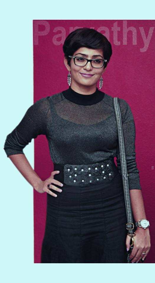 Parvathy,Parvathy Menon,Parvathi Menon Wallpapers,Mariyaan Heroine Parvathi Menon,Parvathi Menon pics,Parvathi Menon latest news,Parvathi Menon images,Images of Parvathi Menon,Parvathi Menon,Indian film actress,Bangalore Days,Parvathy Born	Parvathy Thiruv
