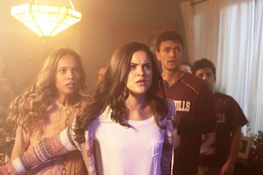Watch Teen Wolf Season 6 Episode 3 Live Malia And Scott To Be A Couple - Ibtimes India-5072