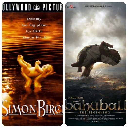 Bollywood Poster copied from Hollywood Movie,Bollywood Poster copied,bollywood Poster copied,Copycat Bollywood film posters,bollywood movies copied from hollywood,bollywood copied hollywood poster,hindi movie copied from hollywood