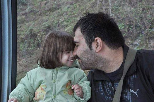 Iran death sentence