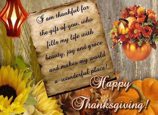 Happy Thanksgiving 2017, Thanksgiving, Happy Thanksgiving, Thanksgiving 2017