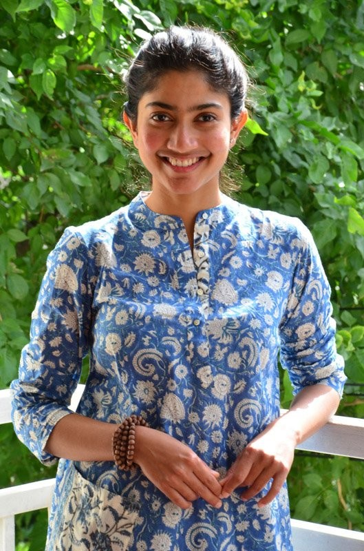 Sai Pallavi,actress Sai Pallavi,Fidaa press meet,Fidaa,Fidaa press meet pics,Fidaa press meet images,Fidaa press meet stills,Fidaa press meet pictures,Fidaa press meet photos