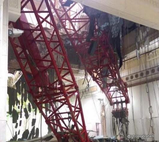 Mecca crash video,mecca crane crash video,saudi mosque,grand mosque accident,mecca,crane crash in mecca,video of mecca mosque crane crash,pictures mecca,saudi arabia,saudi
