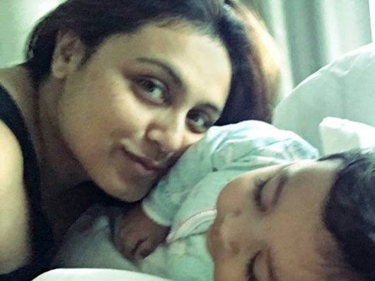 Rani Mukerji,Rani Mukerji Chopra,Rani Mukerji daughter Adira,Rani Mukerji daughter Adira pics,rani mukerji daughter adira photos,Adira,Adira pics,Adira images,baby girl Adira,Adira photos,rani mukerji daughter adira,rani mukerji adira photos