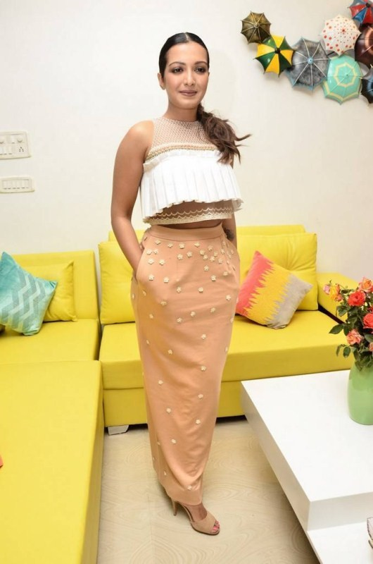 Catherine Tresa,actress Catherine Tresa,hot Catherine Tresa,Enrich Decors studio,Catherine Tresa latest pics,Catherine Tresa latest images,Catherine Tresa latest stills,Catherine Tresa latest pictures,Catherine Tresa latest photos