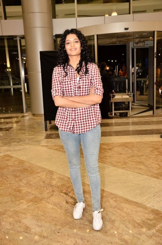 Hebah Patel,Ritika Singh,Cancer Crusaders Invitation Cup 2018,Cancer Crusaders Invitation Cup 2018 launch,Cancer Crusaders Invitation Cup 2018 launch pics,Cancer Crusaders Invitation Cup launch,Cancer Crusaders Invitation Cup launch pics,Cancer Crusaders