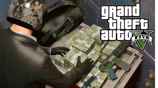 GTA 5 In-Game Secrets and Mysteries Revealed