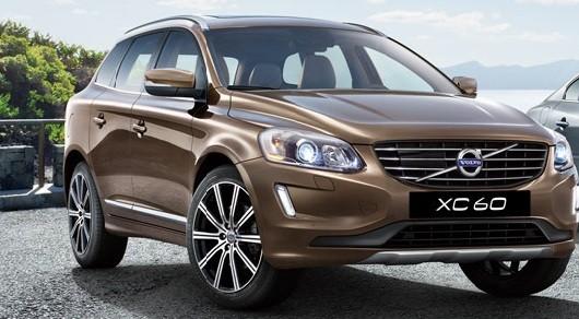 Volvo India Inaugurates New Dealership in Chandigarh