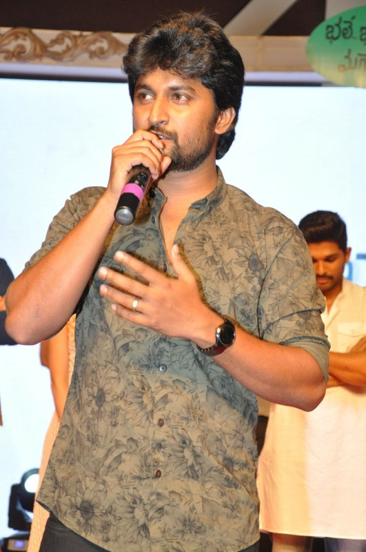 Nani,actor nani,telugu actor nani,south indian actor nani,Nani Latest Pictures,Nani Latest pics,Nani Latest images,Nani Latest photos,Nani Latest stills