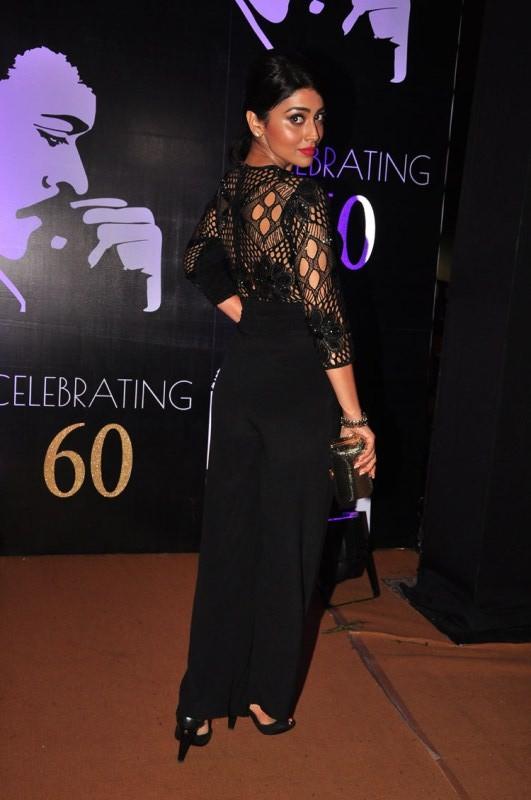 Trisha,Taapsee,Shriya Saran,Trisha at Chiranjeevi's 60th Birthday Celebration,Taapsee at Chiranjeevi's 60th Birthday Celebration,Shriya Saran at Chiranjeevi's 60th Birthday Celebration,Chiranjeevi's 60th Birthday Celebration,Chiranjeev