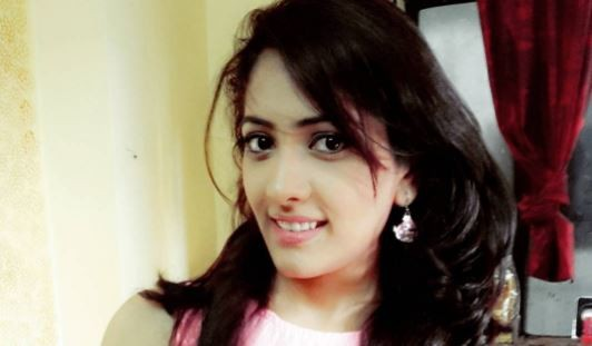 "Anju Jadhav to be replaced in ""Kuch Rang Pyar Ke Aise Bhi."" Pictured: Anju Jadhav"