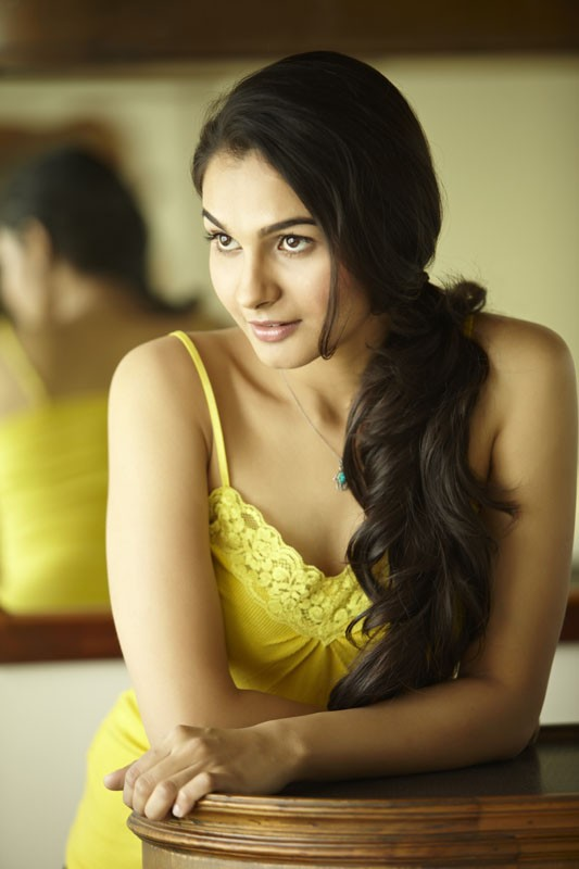 Andrea Jeremiah,actress Andrea Jeremiah,Andrea Jeremiah Latest Pics,Andrea Jeremiah Latest images,Andrea Jeremiah Latest photos,Andrea Jeremiah Latest stills,Andrea Jeremiah Latest pictures,Andrea Jeremiah hot pics,Andrea Jeremiah pics,Andrea Jeremiah ima