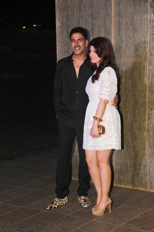 Shah Rukh Khan,Alia Bhatt,Akshay Kumar,Manish Malhotra's 50th birthday bash,Manish Malhotra 50th birthday,Manish Malhotra 50th birthday celebrations,celebs at Manish Malhotra 50th birthday celebrations,Manish Malhotra 50th birthday celebrations pics