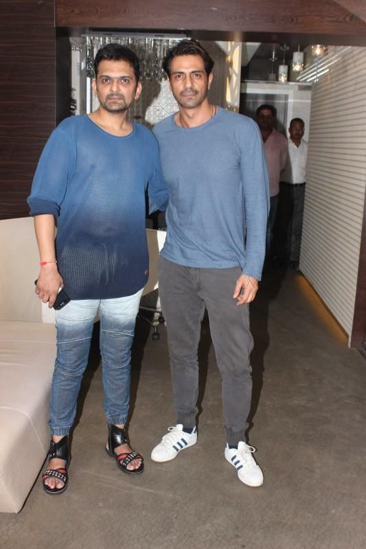 Arjun Rampal,Aankhen 2,Aankhen sequel,Aankhen,Arjun Rampal new movie,Arjun Rampal pics,Arjun Rampal images,Arjun Rampal photos,Arjun Rampal stills,Arjun Rampal pictures