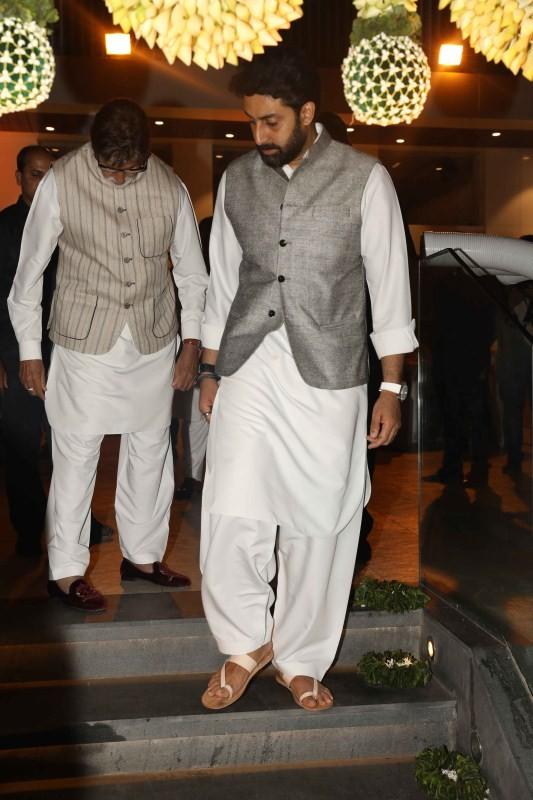Amitabh Bachchan,Abhishek Bachchan,Aishwarya Rai Bachchan,Aishwarya Rai and Abhishek,Amitabh Bachchan and Aishwarya Rai