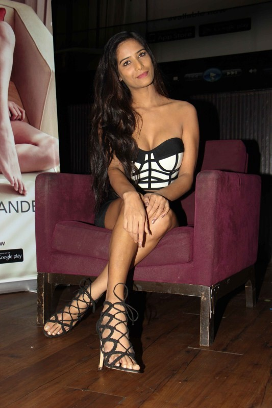 Poonam Pandey,Poonam Pandey app,Poonam Pandey app launch,Poonam Pandey own app,Poonam Pandey app launch pics,Poonam Pandey app launch images,Poonam Pandey app launch stills,Poonam Pandey app launch pictures,Poonam Pandey app launch photos