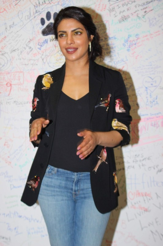 Priyanka Chopra,Priyanka Chopra looks flawless,actress Priyanka Chopra,Priyanka Chopra at Facebook office,Priyanka Chopra at Facebook,Facebook office,Priyanka Chopra hot pics,Priyanka Chopra hot images,Priyanka Chopra hot stills,Priyanka Chopra hot pictur