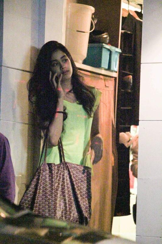 Sridevi and Jhanvi Kapoor,Sridevi daughter,Sridevi,Sridevi Kapoor,Jhanvi Kapoor,Jhanvi Kapoor pics,Jhanvi Kapoor images,Jhanvi Kapoor stills,Jhanvi Kapoor pictures,Jhanvi Kapoor photos