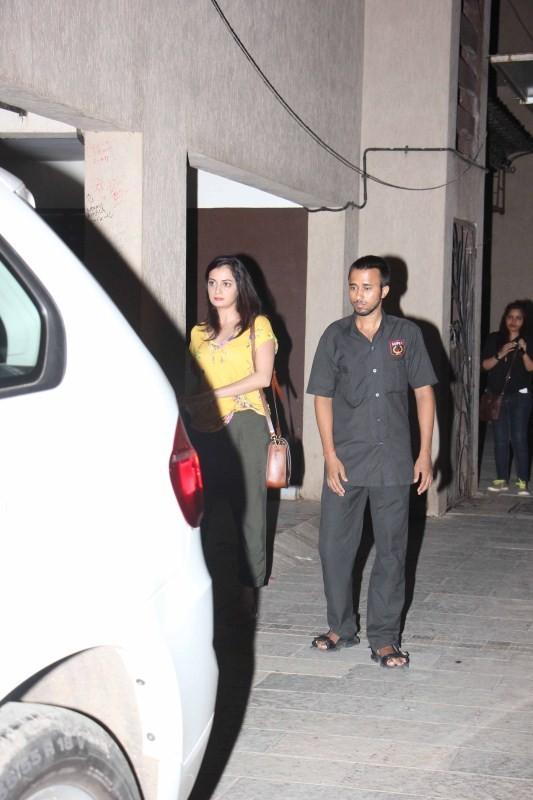 Dia Mirza,actress Dia Mirza,Dia Mirza at BBLUNT salon,Dia Mirza latest pics,Dia Mirza latest images,Dia Mirza latest stills,Dia Mirza latest pictures,Dia Mirza latest photos