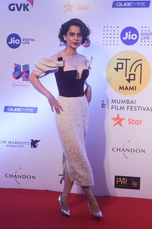 Aamir Khan,Kangana Ranaut,Karan Johar,Riteish Deshmukh,Jio Mami Film Festival 2017,Jio Mami Film Festival,Jio Mami Film Festival pics,Jio Mami Film Festival images,Jio Mami Film Festival stills,Jio Mami Film Festival pictuires