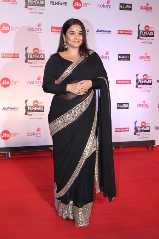 Sonam Kapoor,Vidya Balan,Parineeti Chopra,Richa Chadda,63rd Jio Filmfare Awards 2018,Jio Filmfare Awards 2018,Jio Filmfare Awards,Jio Filmfare Awards pics,Jio Filmfare Awards images,Jio Filmfare Awards stills,Jio Filmfare Awards pictures