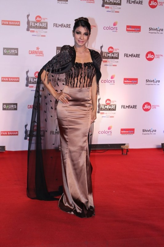 Rajkumar Rao,Sonali Bendre,Ayushmann Khurrana,Rajkummar Rao,63rd Jio Filmfare Awards 2018,Jio Filmfare Awards 2018,Jio Filmfare Awards,Jio Filmfare Awards pics,Jio Filmfare Awards images,Jio Filmfare Awards stills,Jio Filmfare Awards pictures